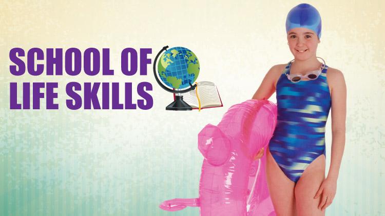 School of Life Skills
