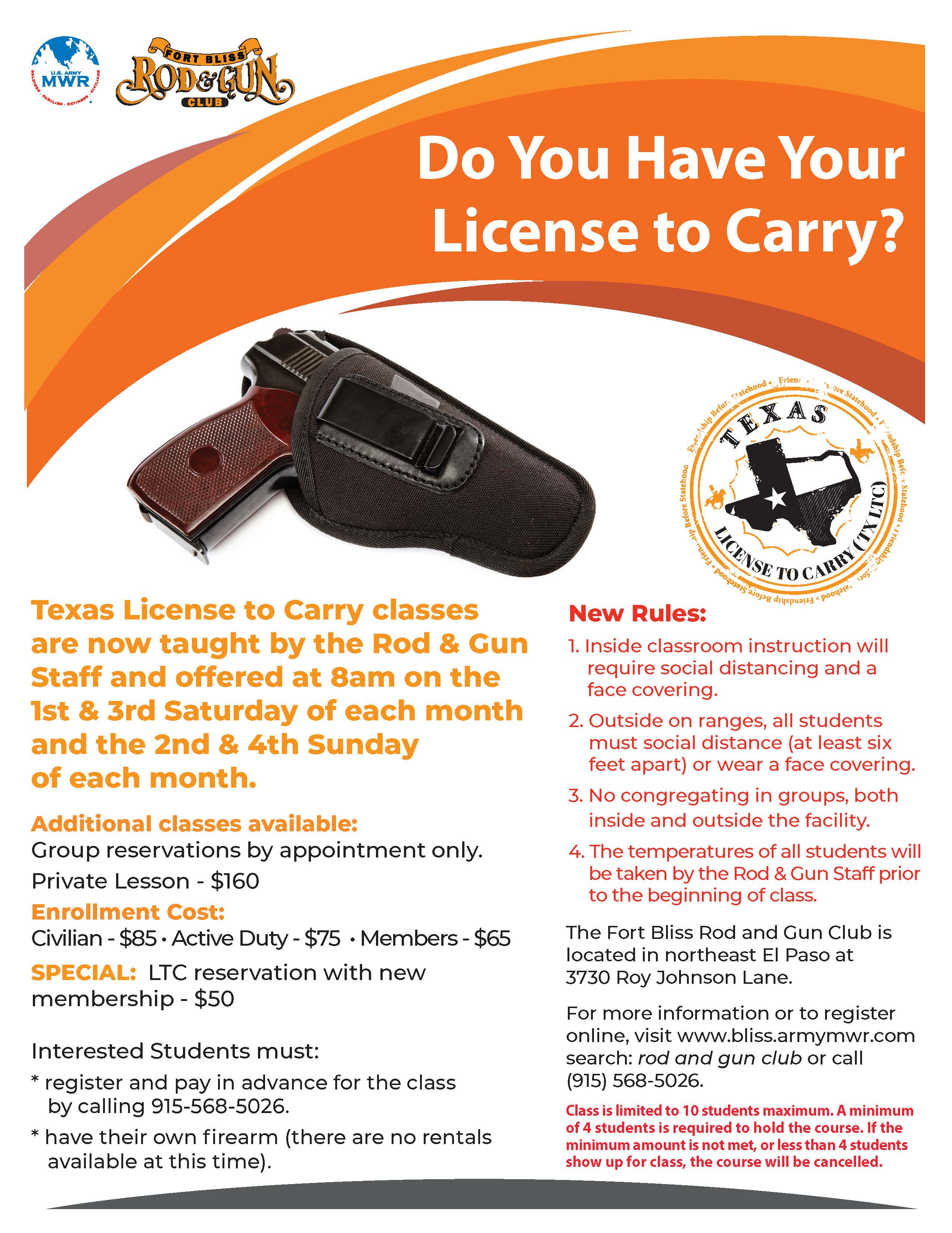 RAG_License2Carry2020.jpg