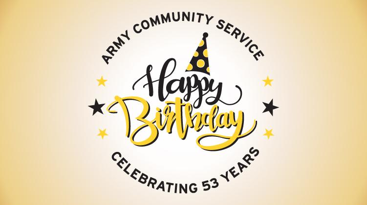 ACS 53rd Birthday
