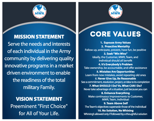 Web_CoreValues_MissionStatement1.jpg