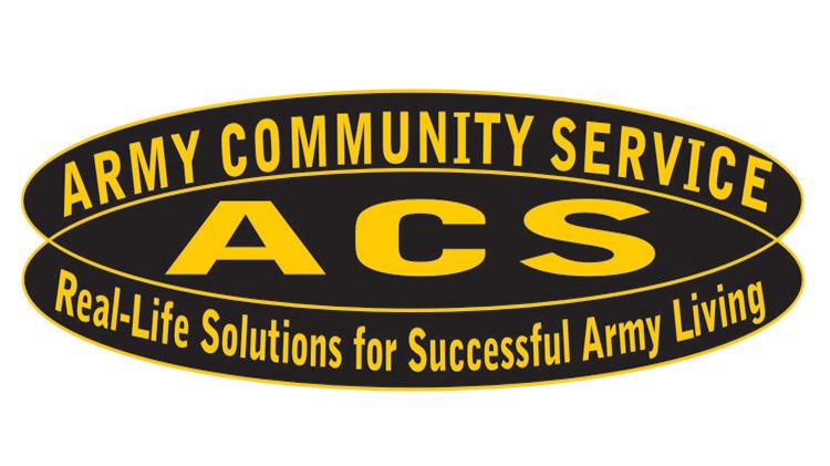 BME:ACS - Stock Price, News, & Analysis for ACS