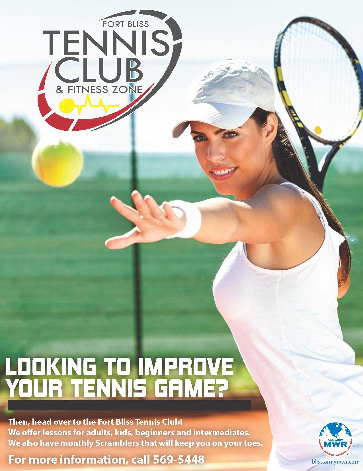 Tennis_Info_Flyer.jpg