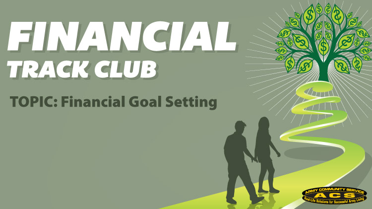 Financial Track Club