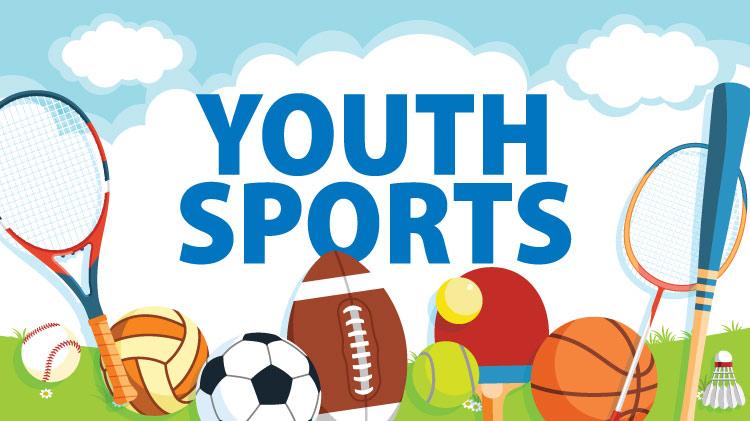 Youth Sports Plex