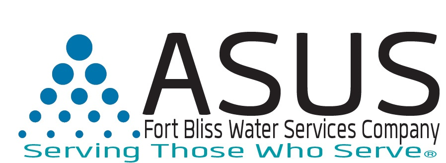 Fort Bliss Water Services Company 2018 Consumer Confidence Report