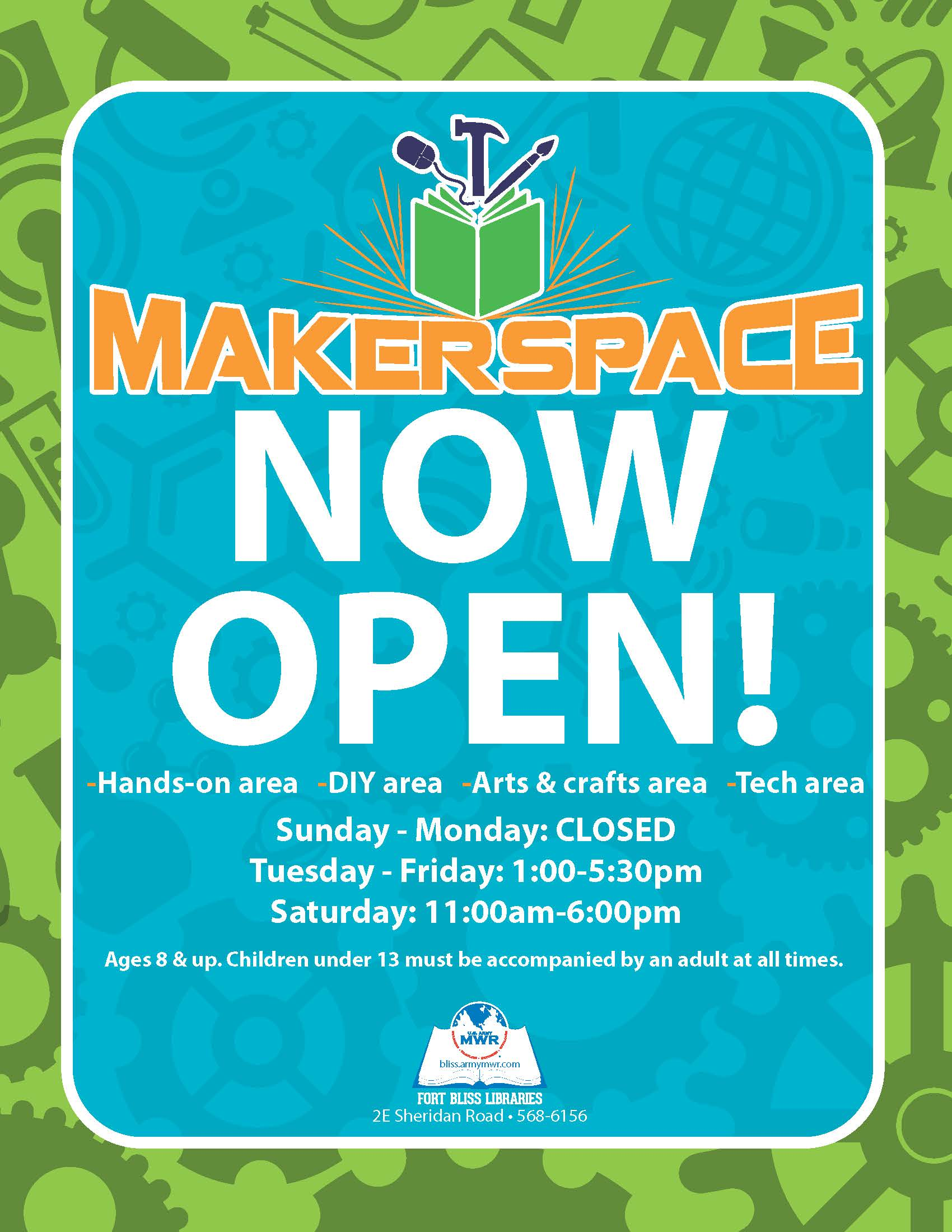 Maker_Space_Open_Sign.jpg