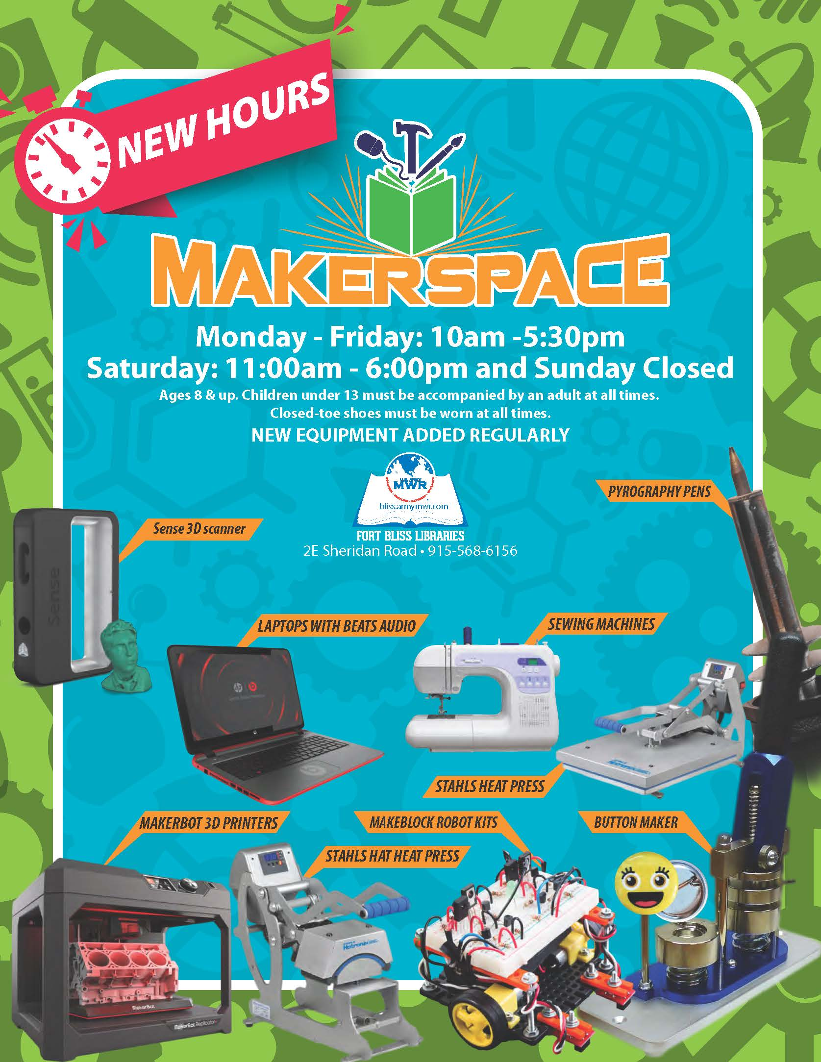 Maker_Space_Flyer_2019.jpg
