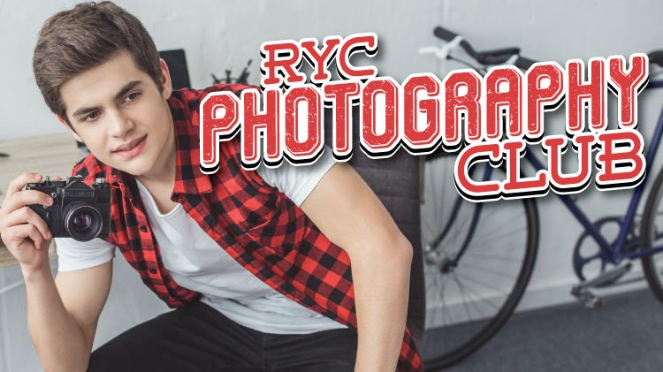 RYC Photography Club