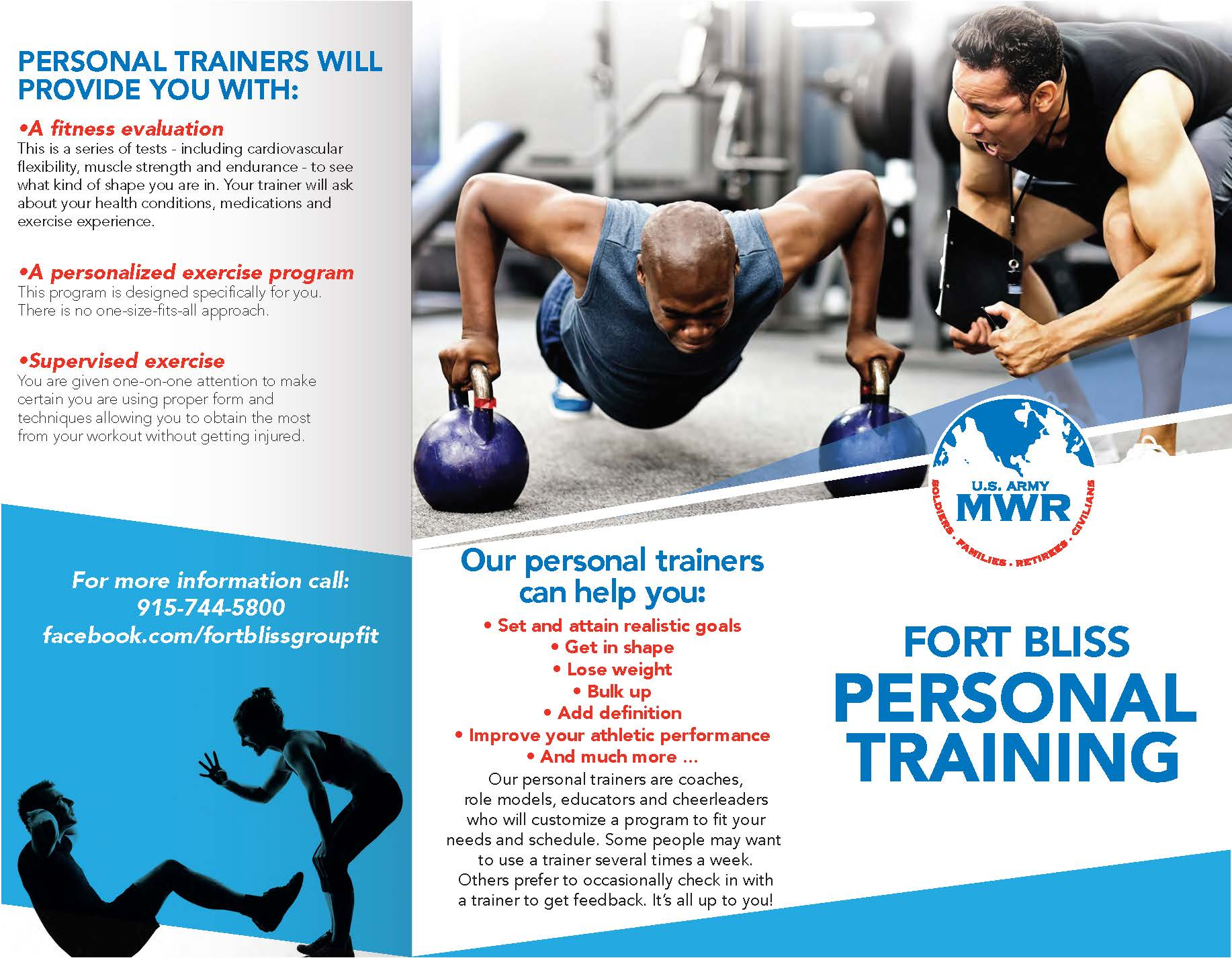 New_PT_trifold_2019 (002)_Page_1.jpg